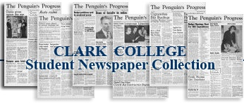 chimes35_student-newspaper-collection-logo.jpg