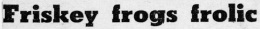 chimes35_student-newspaper-frogs-1960-oct14-p4-title.jpg