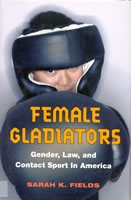 chimes_female_gladiators.jpg